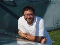 Дмитрий Зинкин
