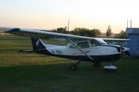Cessna-172