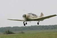 YAK-18Т