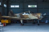 RA-44258