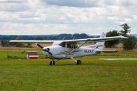 Cessna-172S