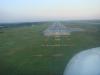 Посадка в Хабаровске