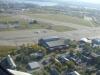 Вылет из Иркутска